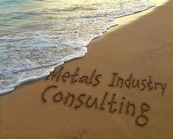 Metals & Ore Trading & Consulting