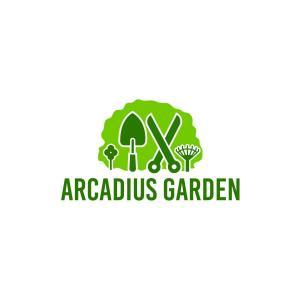 30279 Arcadius Garden logo KS 01 (2)